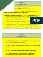 03 Factores Ambientales - Papa