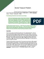 treasure-problem.pdf
