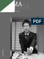 Iyama Yuta Games