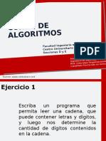 Algoritmos_UsoDeCadenas.ppt