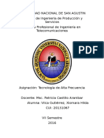 Ejercicios de AWR.docx