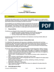 3.6.1 Contractor OSH Guidelines 1109