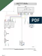 Pleasing Mitsubishi 6G74 Wiring Diagram Basic Electronics Wiring Diagram Wiring Database Hyediarchgelartorg