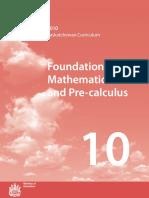 Mathematics_Pre_Calculus_10_2010.pdf