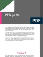 PPh ps 24