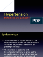 curs Hypertension.pptx