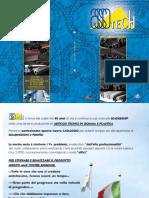Assotech Catalogo 2012
