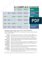 managing complex change models.pdf