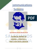 Juan Antonio Arenas-LESSON 1 - PRÁCTICE 1 FIRST STEPS WITH LABVIEW.pdf