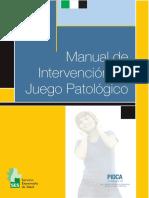 Manual de Intervención en Juego Patológico.pdf