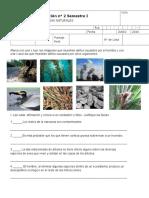 Prueba Ecosistemas 2