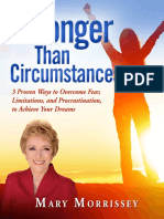 StrongerThanYourCircumstances Pro eBook GA V1
