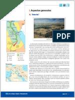 ⭐Egipto y Mesopotamia.pdf