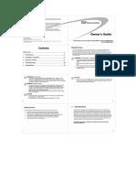 inverter prob.pdf