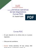 EJEMPLO DE CURVAS ROC EN MEDICINA.pdf