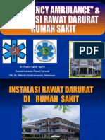 241152677-Ambulans-Ird-1.ppt