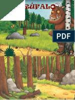 grufalo con pictos  (1).pdf