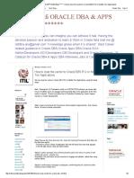 clear cache in r12.pdf