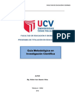 GUIA_INVESTIG_UCV_2012.pdf