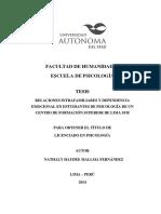 Tesis de Licenciatura-nmallma_1 (2)