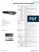 SRN 473S Specifications 1234.pdf
