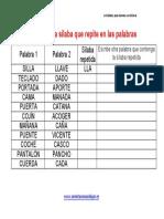 ACTIVIDADES-DISLEXIA-ENCUENTRA-LA-SÍLABA-REPETIDA.pdf