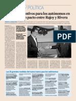 EXP09NOMAD - Nacional - EconomíaPolítica - Pag 18