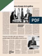 EXP09NOMAD - Nacional - EconomíaPolítica - Pag 20