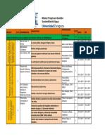 1- PlanEstudios _Calendario