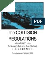 COL REGS.pdf