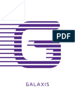 Galaxis Brochure Amended 1july2015