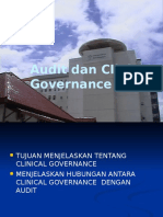 Clinical Governance Untuk Amp2