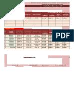 Pemeriksaan BP UPK April 2015