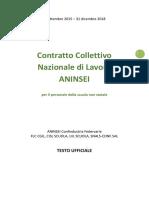 CCNL_ANINSEI_2015_2018