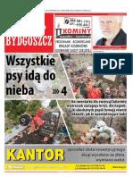 Poza Bydgoszcz nr 77
