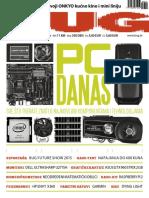 Bug 268 - ozujak 2015..pdf 7ae2873b59e