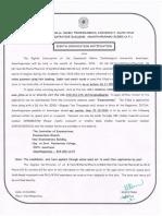 Binder1.pdf_5409340