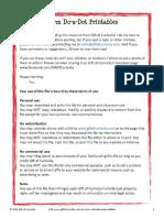 Farm-Do-a-Dot-Printables.pdf