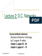 L2_DC_S%26Pccts_v1