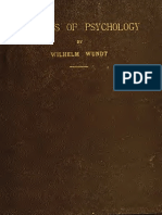 wilhelm wundt outlines of psychology.pdf