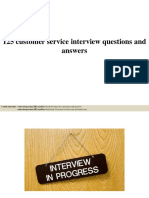top20customerserviceinterviewquestionsandanswers-121225093815-phpapp01