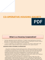 co-operativehousingsociety-130224224212-phpapp02.pptx