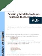 Presentacion Final Proyecto Practico Software UPM