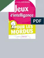 Jeux_d_intelligence_pour_les_mordus.pdf