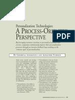 Adomavicius.pdf