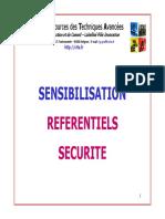 18-ReferentielSecurite