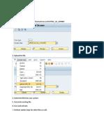 DMEEE.pdf
