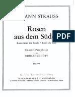 249921-Strauss-Rosen-aus-dem-Suden-Schutt-Cranz.pdf