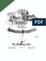 Strauss__Johann_Sohn-Op_214 Trics tracs polka.pdf