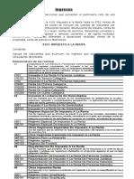 ingresos imp. renta.docx
